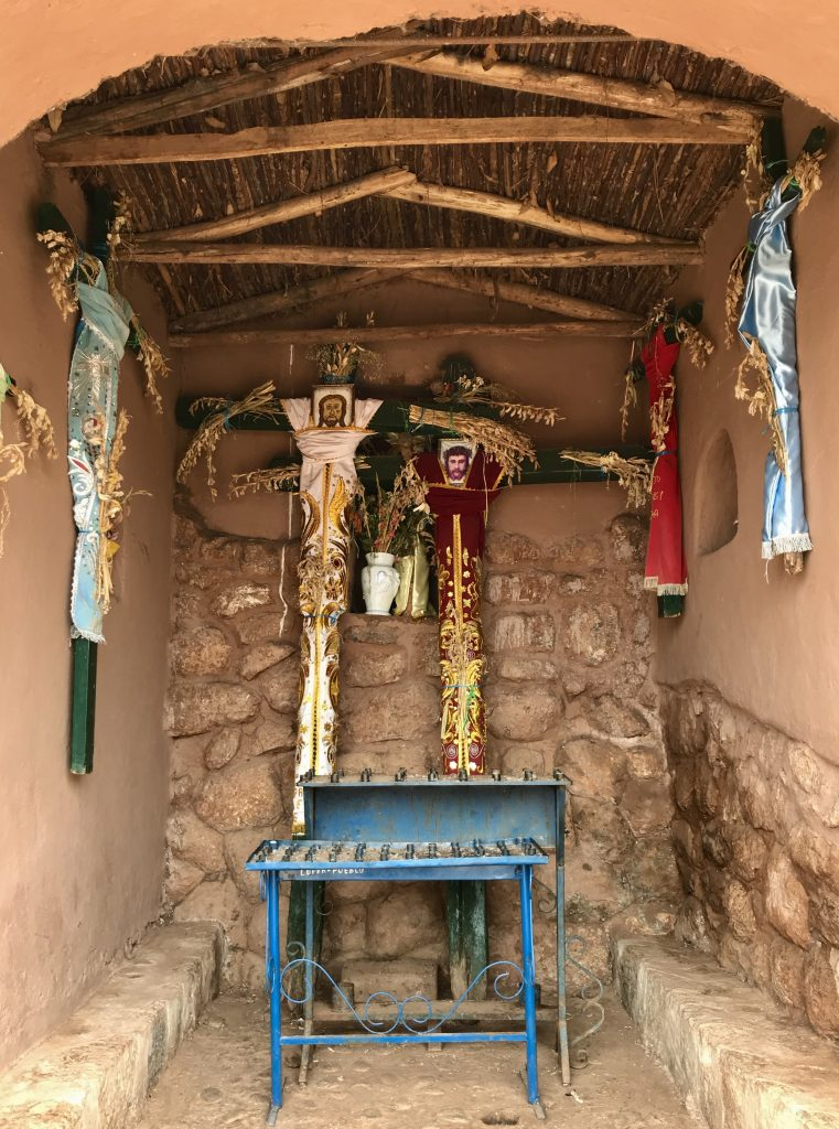 fullsizeoutput_16f3-761x1024 Peru Explorations: Cusco and the Sacred Valley Peru