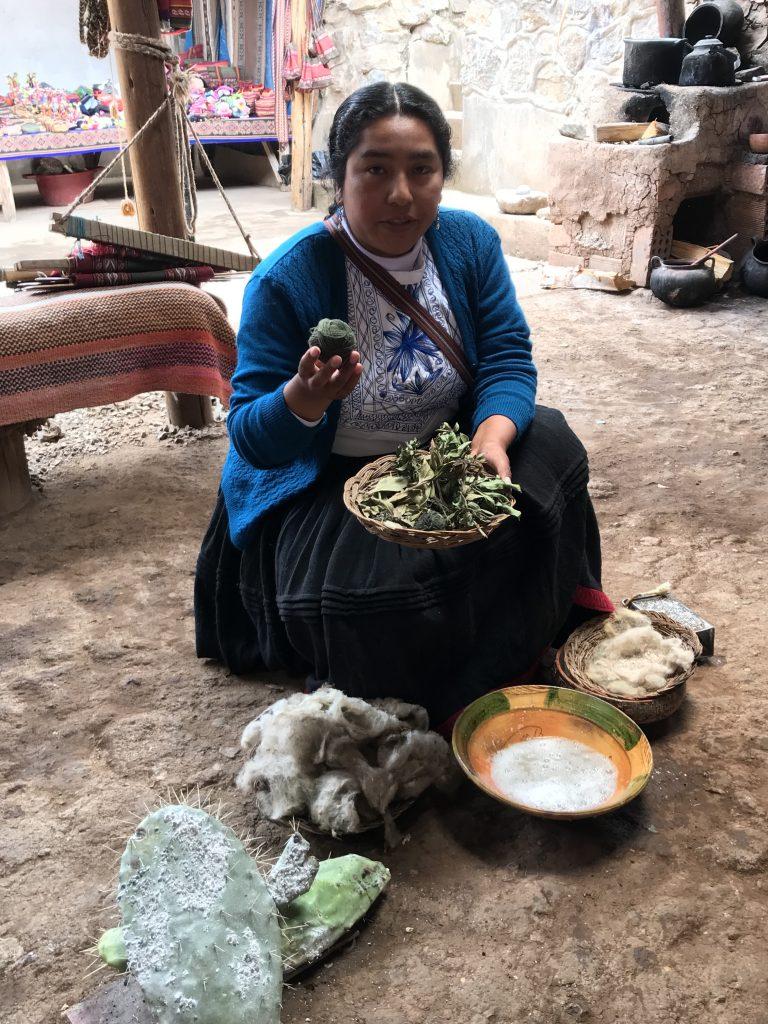 fullsizeoutput_1721-768x1024 Peru Explorations: Cusco and the Sacred Valley Peru