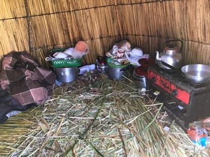 939CA3E9-1970-4F91-A7E5-4928C668C444-1024x768 Peru Explorations: The People of Lake Titicaca Lake Titicaca Peru Puno