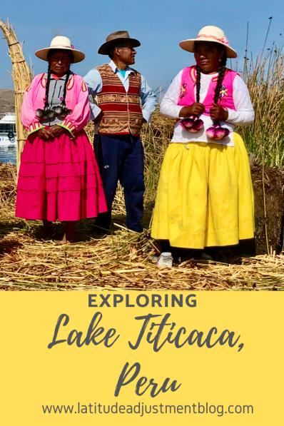 F5D03A6E-0BCF-4F99-8030-C8EF2E5FCC51-683x1024 Peru Explorations: The People of Lake Titicaca Lake Titicaca Peru Puno