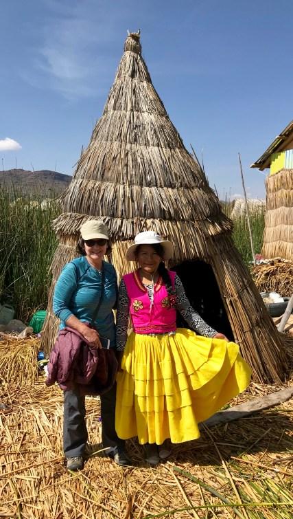 IMG_1869-579x1024 Peru Explorations: The People of Lake Titicaca Lake Titicaca Peru Puno