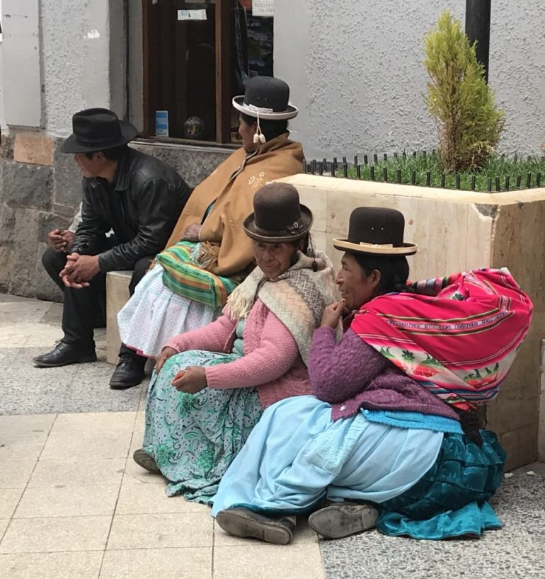fullsizeoutput_1789-964x1024 Peru Explorations: The People of Lake Titicaca Lake Titicaca Peru Puno