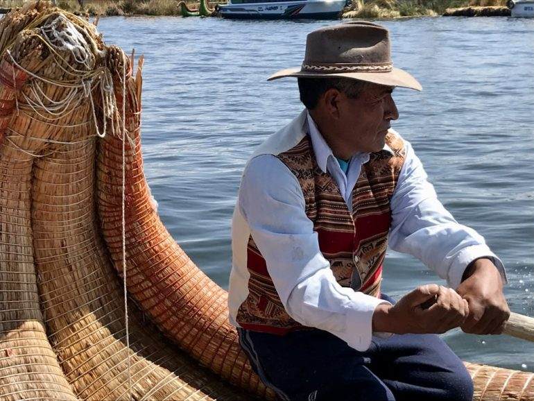 fullsizeoutput_17d6-1024x768 Peru Explorations: The People of Lake Titicaca Lake Titicaca Peru Puno