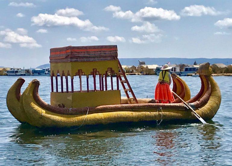 fullsizeoutput_f9e-1024x734 Peru Explorations: The People of Lake Titicaca Lake Titicaca Peru Puno