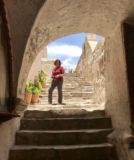 IMG_2055-858x1024 Peru Explorations: Arequipa Arequipa Peru