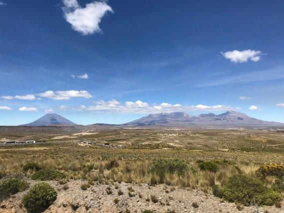 VtYXlx5qSYq2e8SbpjCZ9Q Peru Explorations: Arequipa Arequipa Peru