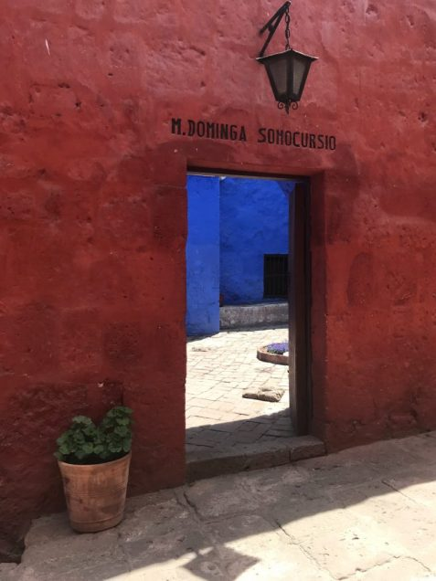 fullsizeoutput_f91-768x1024 Peru Explorations: Arequipa Arequipa Peru