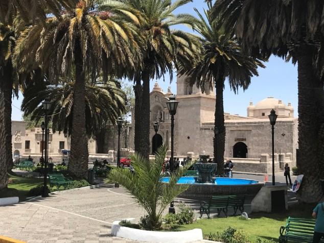 qkKV0TGxTSq8yNeN57l40A-1024x768 Peru Explorations: Arequipa Arequipa Peru