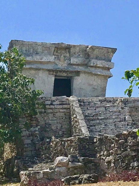 IMG_4058-768x1024 Tulum, Mexico: Paradise Lost? Mexico