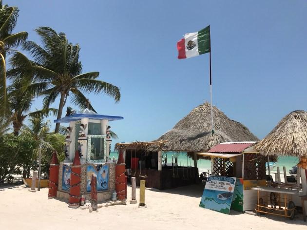 Z01qB3jKT3Wx8evtYVfnAQ-1024x768 Isla Holbox, a Mexican Jewel Mexico