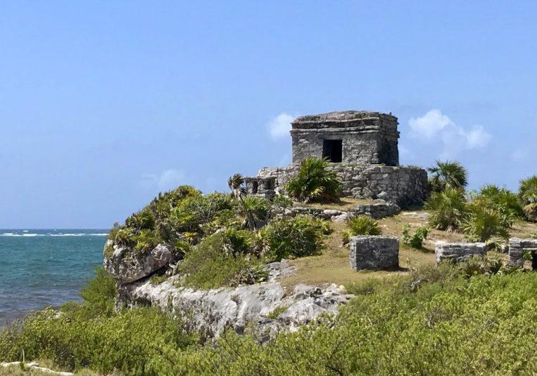 fullsizeoutput_1e21-1024x719 Tulum, Mexico: Paradise Lost? Mexico