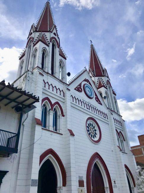 fullsizeoutput_204d-768x1024 La Ceja, Colombia: a  Weekend Getaway Colombia The Expat Life