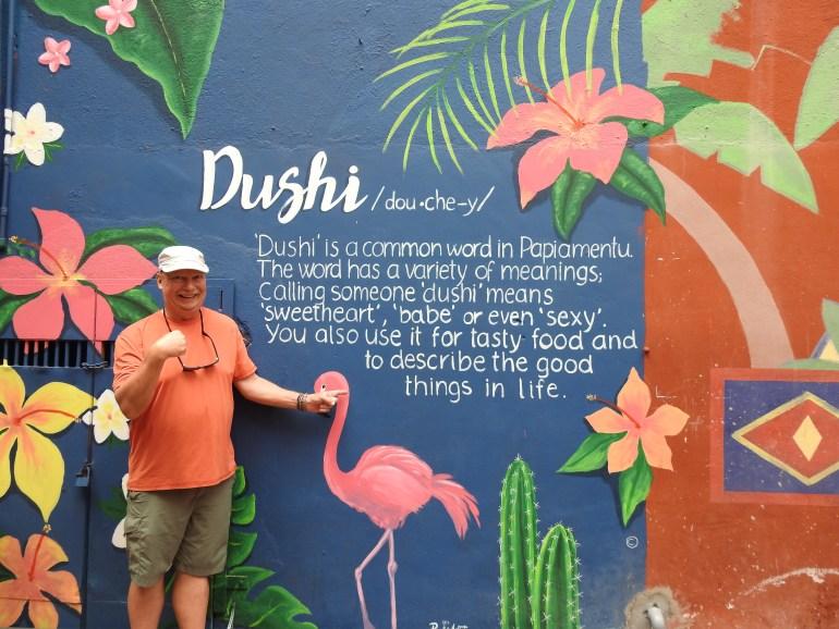 DSCN0052 Colorful Curaçao Caribbean Curaçao