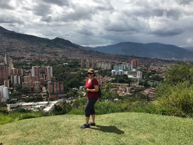RiTxZQp8R25Dp1wQsHpfg-1024x768 Staying Fit in Medellín Colombia Medellin The Expat Life