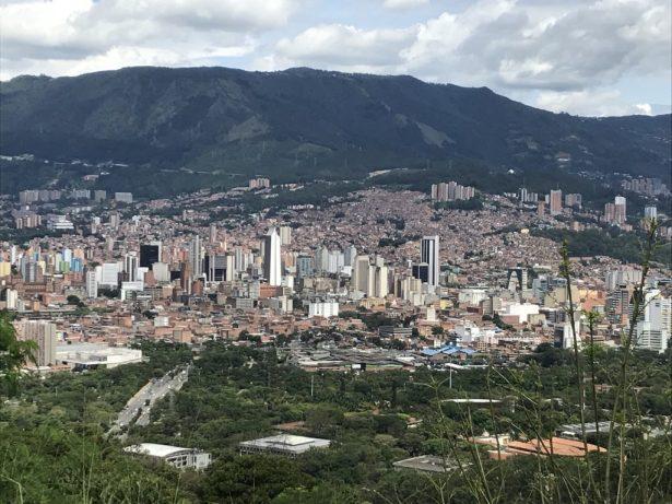 YLaFdNXpQEq1idFEUg65pg-1024x768 Staying Fit in Medellín Colombia Medellin