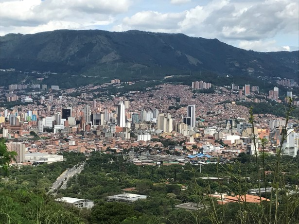 YLaFdNXpQEq1idFEUg65pg-1024x768 Staying Fit in Medellín Colombia Medellin The Expat Life
