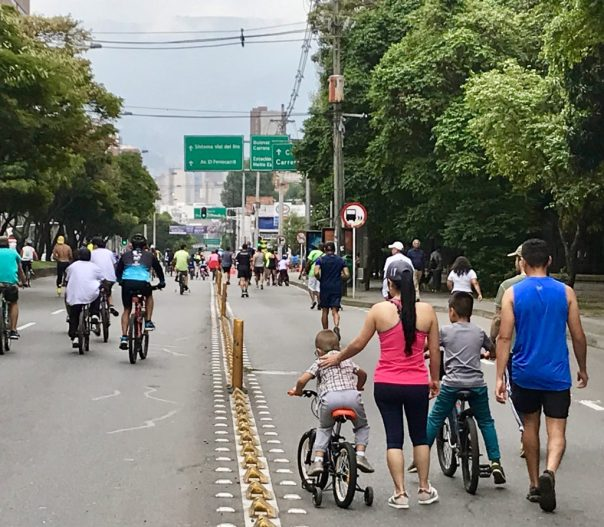fullsizeoutput_20e3-1024x894 Staying Fit in Medellín Colombia Medellin