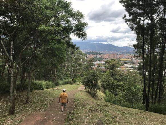 rbm6OOVyTbaVPy54AZa1Rw-1024x768 Staying Fit in Medellín Colombia Medellin