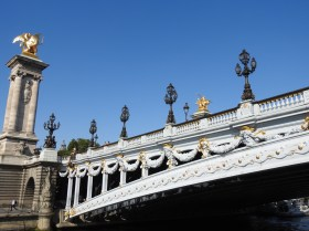 IMG_3299 Four Days in Paris France Paris