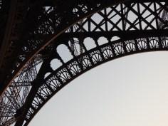 IMG_3494 Four Days in Paris France Paris