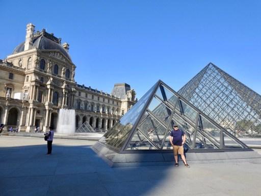 fullsizeoutput_2501 Four Days in Paris France Paris