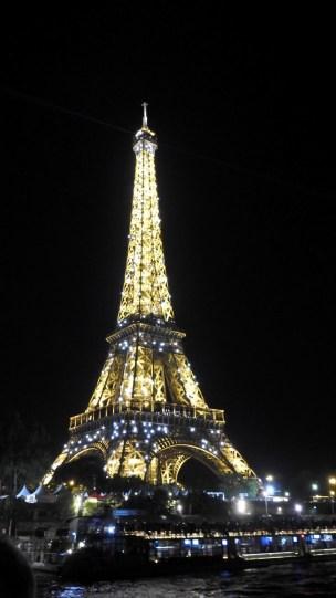 fullsizeoutput_2510 Four Days in Paris France Paris