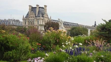 fullsizeoutput_2517 Four Days in Paris France Paris