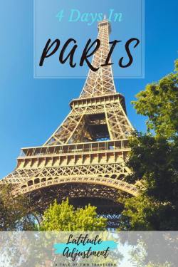 70959534_450312898909563_90734109000728576_n-1-683x1024 Four Days in Paris France Paris