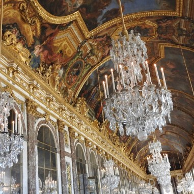 fullsizeoutput_255b Five Things We Love About Versailles Europe France Versailles