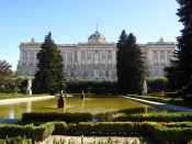 fullsizeoutput_265d Madrid: A Guide for First-Time Visitors Europe Madrid Spain