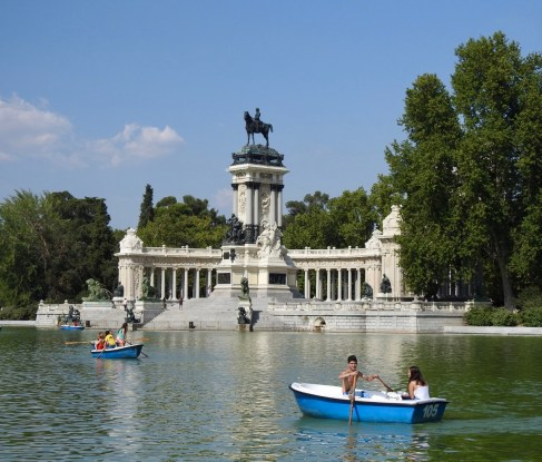 fullsizeoutput_2668 Madrid: A Guide for First-Time Visitors Europe Madrid Spain