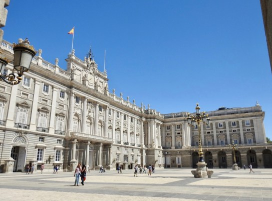 fullsizeoutput_2697 Madrid: A Guide for First-Time Visitors Europe Madrid Spain