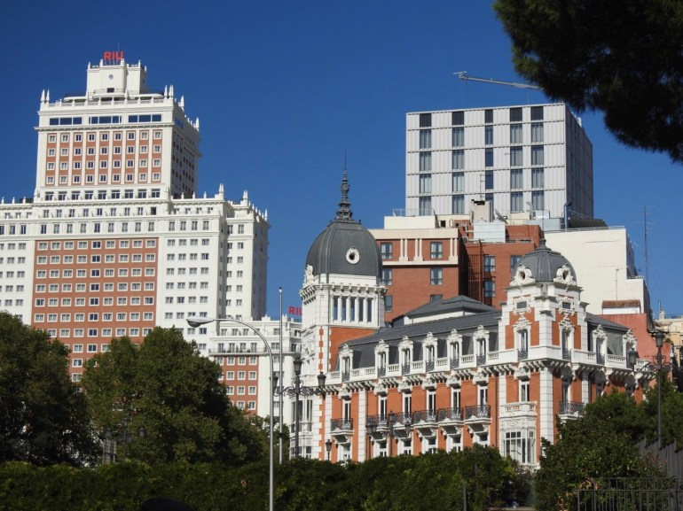fullsizeoutput_269a Madrid: A Guide for First-Time Visitors Europe Madrid Spain