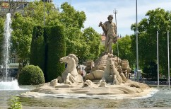 fullsizeoutput_26a2 Madrid: A Guide for First-Time Visitors Europe Madrid Spain