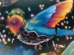 03F01117-1C23-4A02-9CA6-DC481C3B93F8_1_201_a-scaled Rediscovering Comuna 13 in Medellín, Colombia Colombia Medellin South America