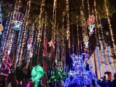 0D3E670B-8DF8-4ADB-9114-727910916669_1_201_a-scaled ¡Feliz Navidad! A Very Medellín Christmas Colombia Medellin South America The Expat Life