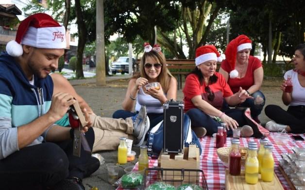 0E238649-244C-4C40-8847-78081A001522_1_201_a-1024x638 ¡Feliz Navidad! A Very Medellín Christmas Colombia Medellin South America The Expat Life