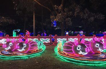 16E35AFF-E1B1-4B34-9988-5607C203CABA_1_201_a-scaled ¡Feliz Navidad! A Very Medellín Christmas Colombia Medellin South America The Expat Life