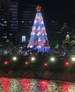 E55349C2-438C-4A4A-97BF-AA6E71F845EA_1_201_a-scaled ¡Feliz Navidad! A Very Medellín Christmas Colombia Medellin South America The Expat Life