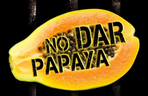 no-dar-papaya-300x194 Reflections on an Expat Year in Medellín, Colombia Colombia Medellin The Expat Life