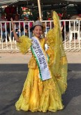 1163BE1E-738B-4DA5-8AC0-E2C4AC41B0CD_1_201_a Colombia's Carnival! Colombia