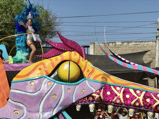 13B1A386-DB40-4E6A-890F-E1F7191151BD_1_201_a-scaled Colombia's Carnival! Colombia