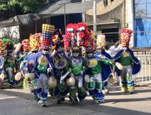 1B699943-7EA4-4E47-8FBC-1098866E173E_1_201_a-scaled Colombia's Carnival! Colombia