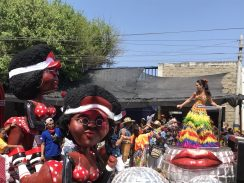479BE2D8-4E07-47CB-9934-43261F89DF97_1_201_a-scaled Colombia's Carnival! Colombia