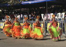 78DC7ADE-E5E5-4A68-97CA-20FF87106DBB_1_201_a-scaled Colombia's Carnival! Colombia