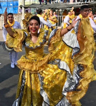 BB730C3C-8A38-472A-9BEE-CBE8A400F46C_1_201_a Colombia's Carnival! Colombia