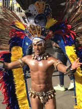 IMG_2041-scaled Colombia's Carnival! Colombia