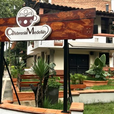 IMG_3852-1-scaled Walking in Medellín: Our Salvation in a Quarantine Colombia