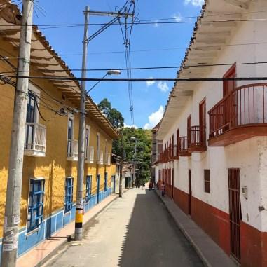 22309bbb-5615-4b3c-9e48-b54b1bbe8eec-1 A Quaint Colombian Town: Barbosa, Antioquia Colombia