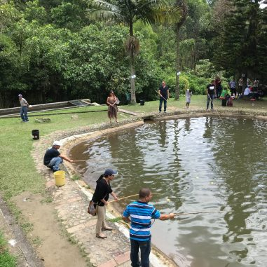 IMG_7654-scaled A Day Hike Near Medellín Colombia Medellin The Expat Life The Great Outdoors